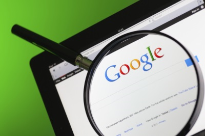 You Need Search Engine Optimisation By Media Fortress