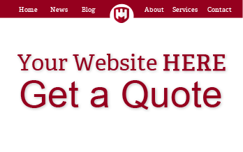 yourwebsitehere