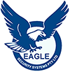 eaglesecurity logo