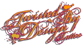 twistedbydesigns logo